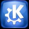 KDE Logo