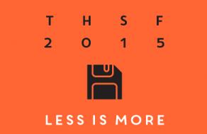 THSF 2015